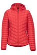 Marmot Womens Featherless Hoody