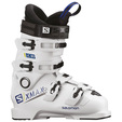 Salomon X Max LC 80 Junior Ski Boot