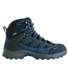 Vango Breithorn Walking Boot