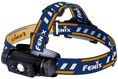 Fenix HL 60R Headtorch
