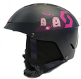 Scott Apic Junior Helmet