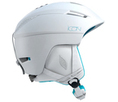 Salomon Icon MIPS Ski Helmet