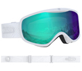 Salomon Sense Photo Ski Goggle