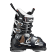 Nordica Speedmachine 115W Ski Boots