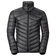 Odlo Gents N.Thermic Down Jacket