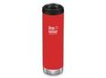 Klean Kanteen TK Wide 592 ml vacuum insulated