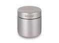 Klean Kanteen 473ml Insulated Food Canister