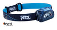 Petzl Actik Hybrid Head Torch