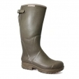 Goodyear Stream Wellington Boot