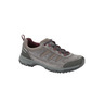 Berghaus Expeditor AQ Womens Shoe