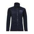 Berghaus Ladies Prism Micro Fleece Full Zip