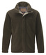 Schoffel  Rutland Windstopper Fleece