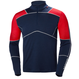 Helly Hansen Merino 1/2 Zip Top
