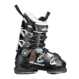 Nordica Speedmachine 115 W Ski Boots