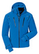 Schoffel Solden3 Gents Ski Jacket